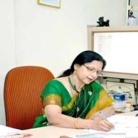 Dr.-Purnima-Nadkarni