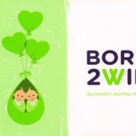 Born 2win-1