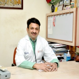 Dr.Kishore-Nadkarni