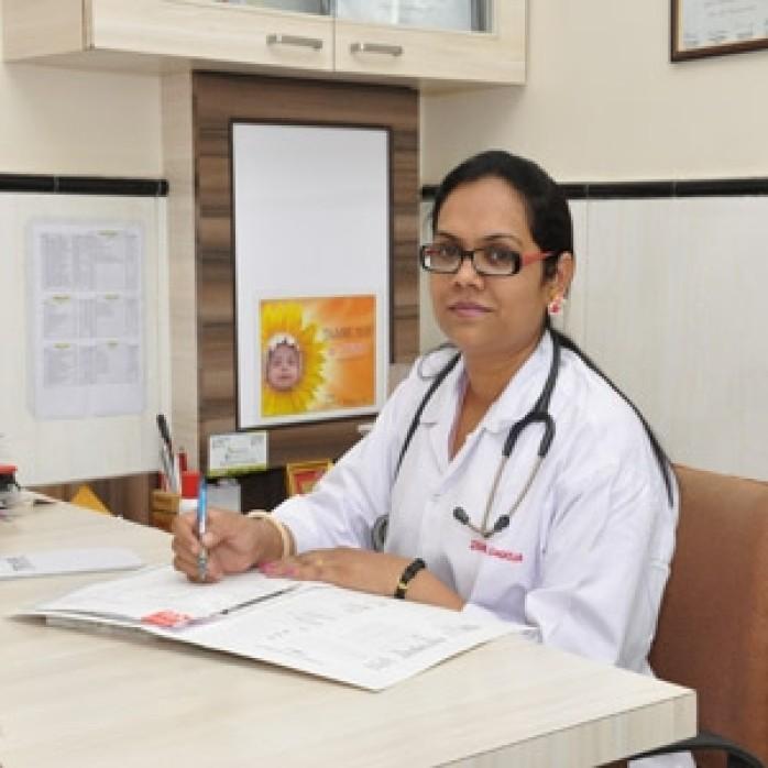 Dr.-Jigna-Garasia