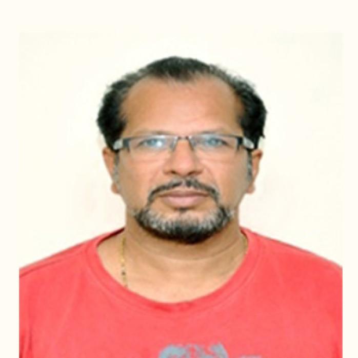 Dr_Shashi_Heranjal_anaesthetist