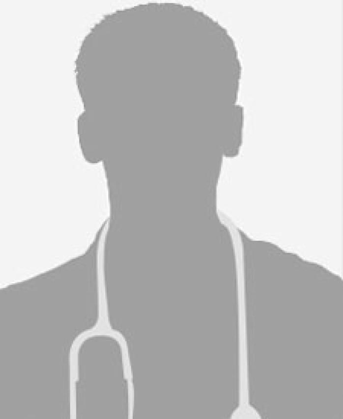doctor_placeholder
